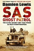 SAS Ghost Patrol (eBook, ePUB)