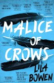 Malice of Crows (eBook, ePUB)
