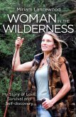 Woman in the Wilderness (eBook, ePUB)