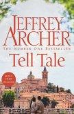 Tell Tale (eBook, ePUB)