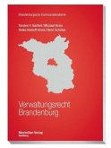 Verwaltungsrecht Brandenburg