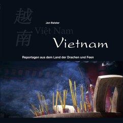 Vietnam - Balster, Jan