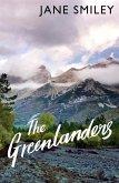 The Greenlanders (eBook, ePUB)
