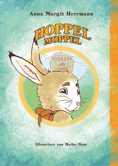 Hoppel Moppel