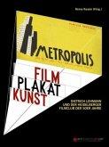Film Plakat Kunst