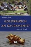 Goldrausch am Sacramento (eBook, ePUB)