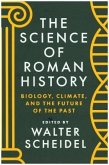 Science of Roman History