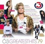 Ö3 Greatest Hits,Vol.79