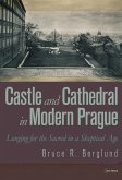 Castle and cathedral (eBook, ePUB)