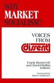 Why Market Socialism? (eBook, ePUB)