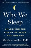 Why We Sleep (eBook, ePUB)