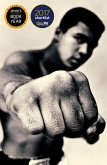 Ali: A Life (eBook, ePUB)