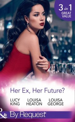 Her Ex, Her Future?