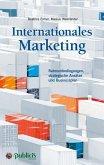 Internationales Marketing (eBook, PDF)