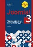 Joomla! 3 (eBook, PDF)