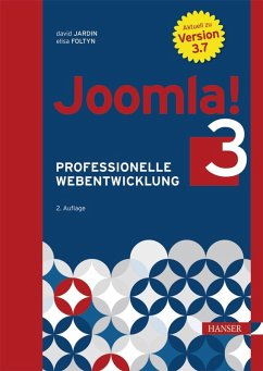 Joomla! 3 (eBook, PDF)