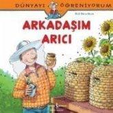 Arkadasim Arici