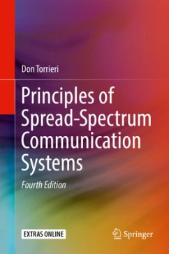Principles of Spread-Spectrum Communication Sys...