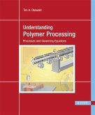 Understanding Polymer Processing (eBook, PDF)