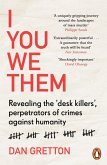 I You We Them (eBook, ePUB)
