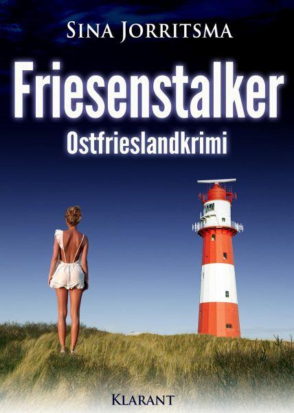 Buch-Reihe Mona Sander