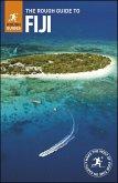 The Rough Guide to Fiji (Travel Guide eBook) (eBook, PDF)