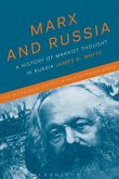 Marx and Russia