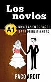 Los novios - Spanish Readers for Beginners (A1) (eBook, ePUB)