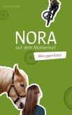 Biker gegen Reiter (eBook, ePUB)
