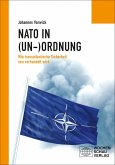 Die NATO in (Un-)Ordnung (eBook, ePUB)