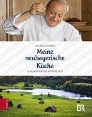 Meine neubayerische Küche (eBook, ePUB)