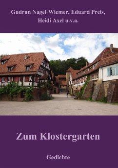 Zum Klostergarten (eBook, ePUB)