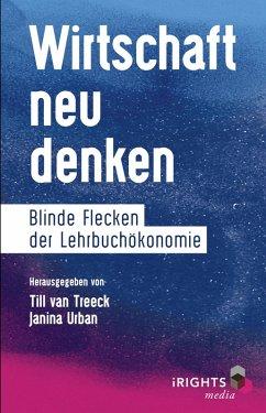 Wirtschaft neu denken (eBook, ePUB)