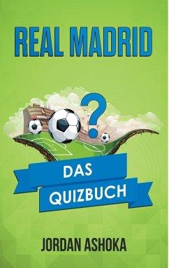 Real Madrid (eBook, ePUB)