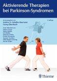 Aktivierende Therapien bei Parkinson-Syndromen (eBook, PDF)