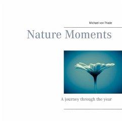 Nature Moments (eBook, ePUB)