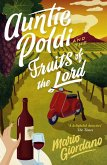 Auntie Poldi and the Fruits of the Lord (eBook, ePUB)