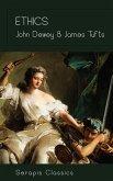 Ethics (Serapis Classics) (eBook, ePUB)