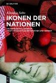 Ikonen der Nationen (eBook, ePUB)