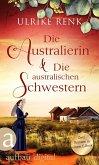 Die Australierin & Die australischen Schwestern (eBook, ePUB)