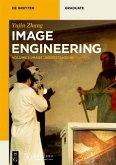 Image Understanding (eBook, ePUB)