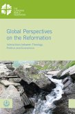 Global Perspectives on the Reformation (eBook, PDF)