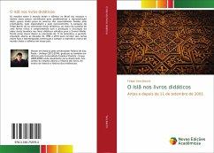 O Islã nos livros didáticos - Yera Barchi, Felipe