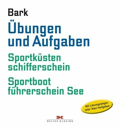Übungen und Aufgaben - Bark, Axel