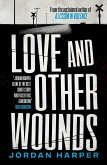 Love and Other Wounds (eBook, ePUB)