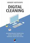 Digital Cleaning (eBook, ePUB)