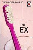 The Ladybird Book of the Ex (eBook, ePUB)