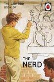 The Ladybird Book of The Nerd (eBook, ePUB)