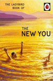 The Ladybird Book of The New You (eBook, ePUB)