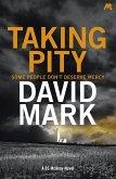 Taking Pity (eBook, ePUB)